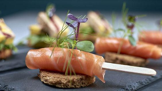 marlborough-wedding-caterers.jpg