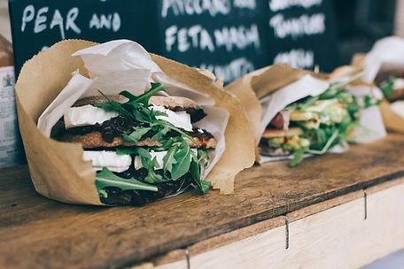 lunch-broodjes-bestellen-almere