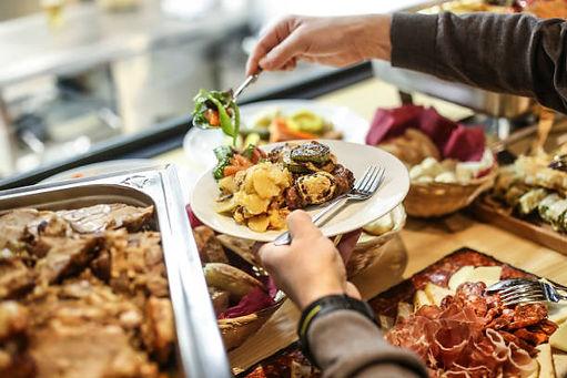 buffetten-bestellen-catering-almere