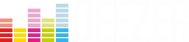 dz_logo.webp