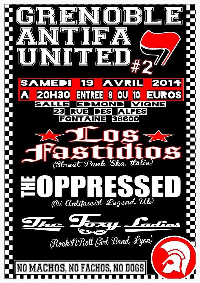 19.04.14 Anti-Fa à Fontaine (38)