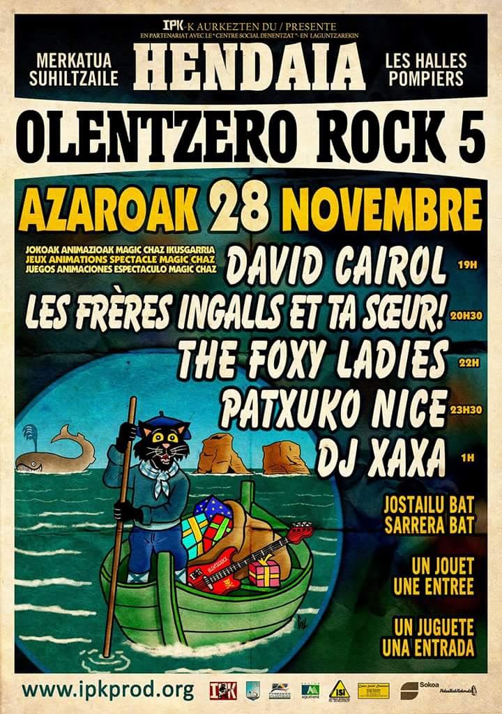28.11.2015 Olentzero rock #5 (64)