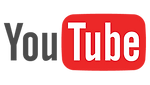 youtube-high-resolution-logo-download.pn