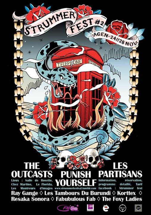 26.11.15 Strummer Fest. Agen (47)