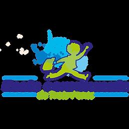 ECOLE COMMUNALE_logo_.png