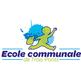 ECOLE COMMUNALE_logo_.png