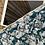 Thumbnail:  Grande Pochette FIDJI - ordinateur / Tablette