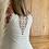 Thumbnail: Body JANE Blanc