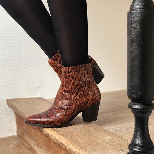 Boots ELLA western TANGO