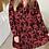 Thumbnail: Robe chemise ALYCIA