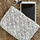 Thumbnail: Pochette PARIS - pochette ordinateur / iPad