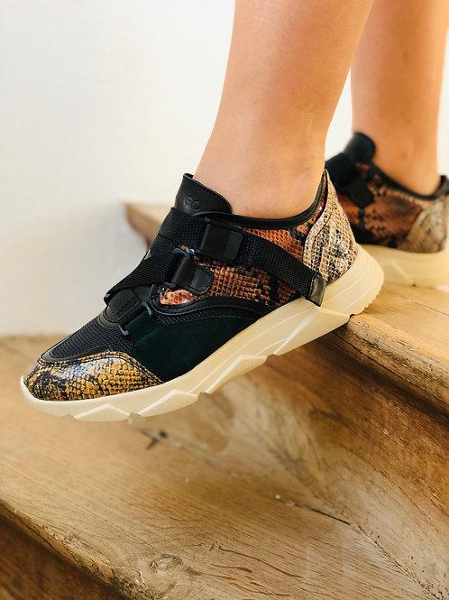Sneakers Kady 8-b TANGO
