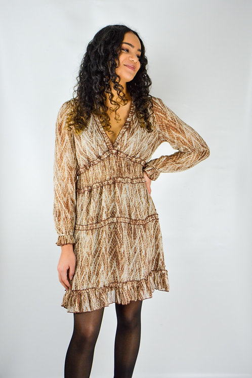 Robe MANON