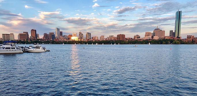 boston-4476518_1920.jpg
