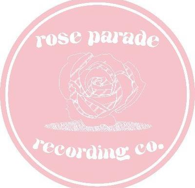 Rose Parade Recording Company
