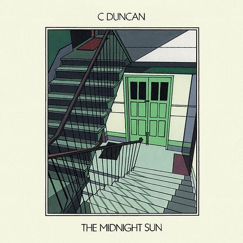 C Duncan - The Midnight Sun