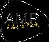 AMP_Logo_2020_edited.png
