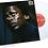 Thumbnail: Miles Davis - In A Silent Way