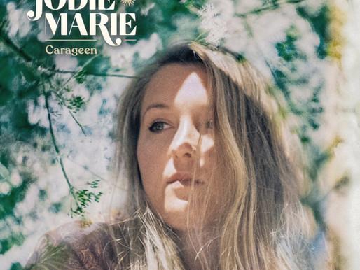Jodie Marie – Carageen