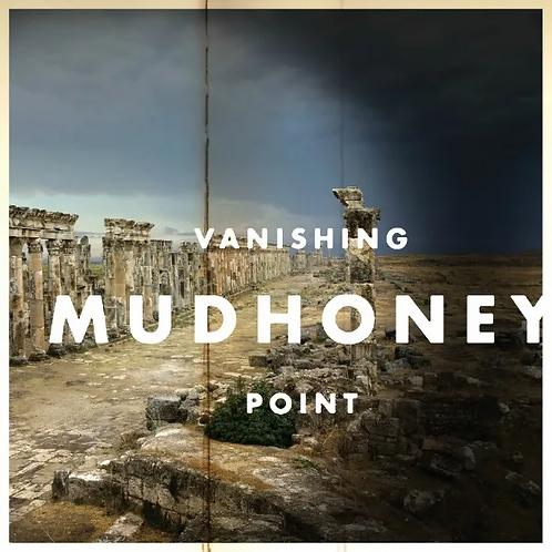 Mudhoney - Vanishing Point