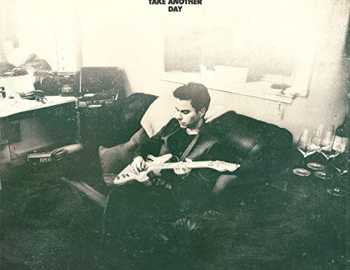 Kelly Jones – Don't Let The Devil Take Another Day