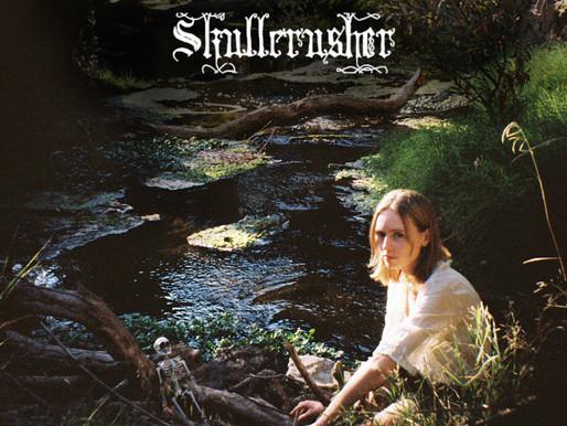 Skullcrusher – Skullcrusher
