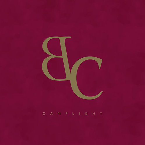 BC Camplight - How To Die In The North