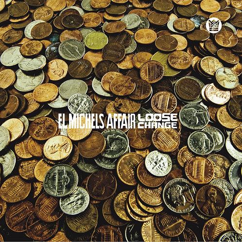 "El Michels Affair - Loose Change (10"")"