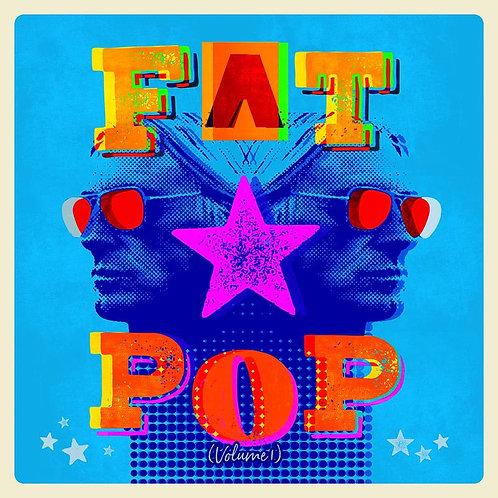Paul Weller - Fat Pop (Vol. 1)