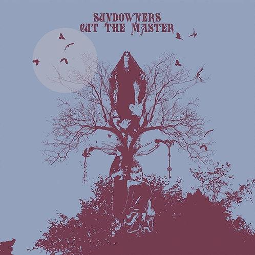The Sundowners - Cut The Master