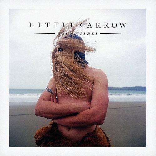 Little Arrow - Wild Wishes
