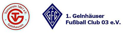 TSG_FC03.JPG