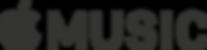 Apple_Music_logo.svg.png