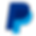 kisspng-paypal-logo-computer-icons-payme