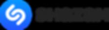 Shazam logo.svg.png