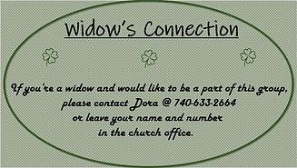 Widows connection.JPG