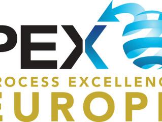 PEX Europe - key insights