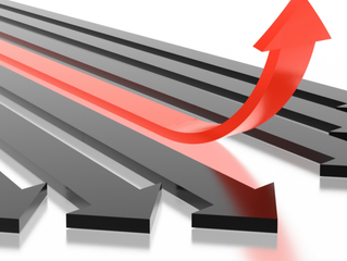 Improving your sales force effectiveness can improve both sides of the P&L