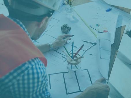 Honnan tudjuk, hogy mit éri meg és mit nem éri meg fejleszteni a terméken, szolgáltatáson