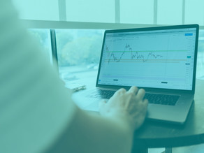 Hogyan használjunk KPI mutatókat a vállalkozásban