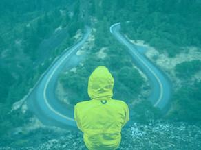 Mit tehetünk a halogatás ellen a nehéz döntéseinknél