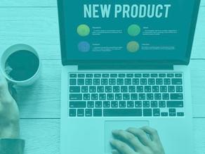 Mire érdemes figyelni új termék, szolgáltatás fejlesztése előtt