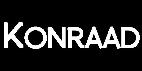 Konraad-felirat.png