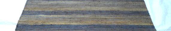 Kilim lines 4
