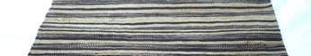 Kilim lines 1