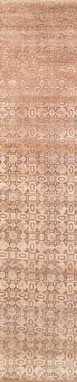 Damask copper