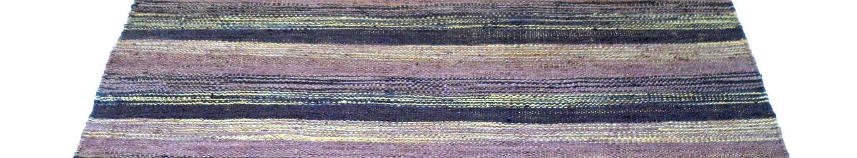 Kilim lines 5