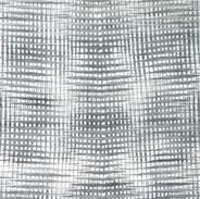 Kaleidoscope printed