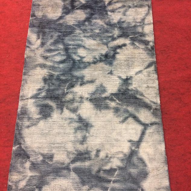 Vintage Tie & Die 4