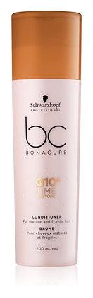 Odżywka Q10 bc bonacure Time Restore Q10